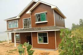 House Design Pictures Nepal Latest House Design In Nepal House Design