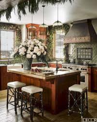 17 cheap interior design ideas to remodel your home futurist