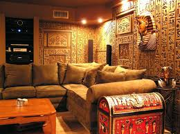 quirky home decor websites india decorations home decor awesome ancient egyptian on a budget