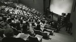 lectures aren u0027t just boring they u0027re ineffective too study finds