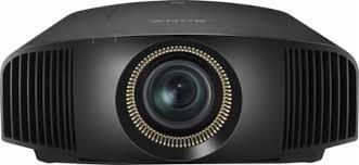 best projector deals black friday 4k projectors and screens best buy