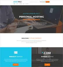 41 bootstrap wordpress themes u0026 templates free u0026 premium templates