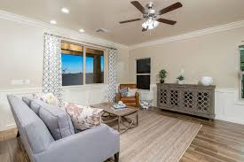 embarcadero new homes for sale on south mountain