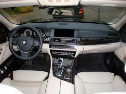 review bmw 530d my personal car reviews bmw 530d touring