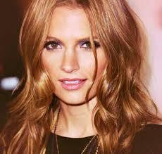 light caramel brown hair color light brown hair google search hair color pinterest light
