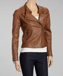 light brown leather jacket womens i would like a leather jacket this color a light caramel like