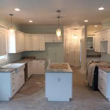 Home Decor Stores In Chesapeake Va Princess Anne Cabinets Inc 441 Photos Home Decor 3416