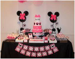 40th birthday decorations ideas u2014 criolla brithday u0026 wedding