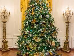 201 best whitehouse images on white houses