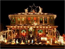 christmas decorations wholesale 5 the top christmas light displays christmas lights outdoor
