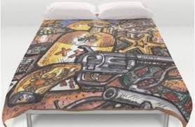 western home decor u2013 western bedding decor
