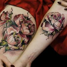 tattoos scene360