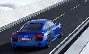 audi r8 headlights audi r8 lmx with laser headlights freshness mag