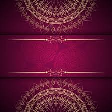islamic ornament vectors photos and psd files free