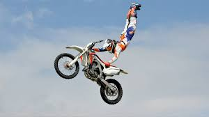 nate adams freestyle motocross ride u0026 destroy fmx freestyle motocross tribute 2015