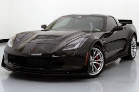 supercharged stingray corvette 2015 chevrolet corvette stingray z06 3lz z07 6 2l supercharged v8