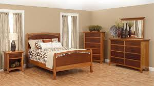 eco friendly bedroom furniture eco friendly lyptus bedroom furniture from dutchcrafters amish