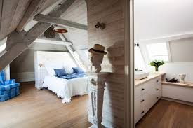 chambre hote bruges cool of chambre d hote bruges chambre
