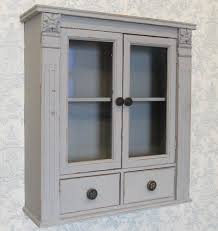 bathroom cabinets shabby chic couch shabby chic storage cabinet