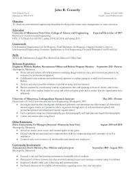 resume format administrative officers exam solutions s1 shidduch resume exle exles of resumes