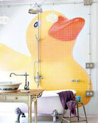 Kids Bathroom Tile Ideas Colors 27 Best The Kids U0027 Bathroom Images On Pinterest Kid Bathrooms