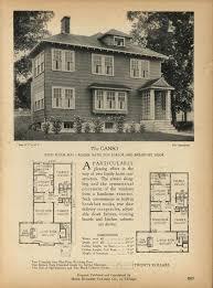 home builder plans 180 best vintage house plans images on vintage houses