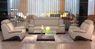 modern sofa sets modern sofa sets for living room living room decoration