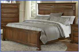 Bedroom Furniture Used Bedroom Furniture Used Bedroom Furniture - Discontinued bassett bedroom furniture