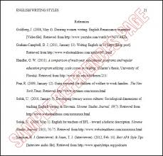 Resume Reference Page Sample How To Write Resume References How To by Popular Research Proposal Editor Service For University Essays