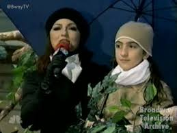 gloria estefan see with your nbc macy s thanksgiving