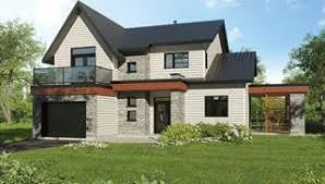 contemporary modern house plans modern house plans small contemporary style home blueprints
