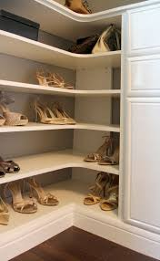 Design Home Interiors Montgomeryville by 32 Best Design Home Closets U0026 Pantry Images On Pinterest Closets