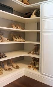 32 best design home closets u0026 pantry images on pinterest closets