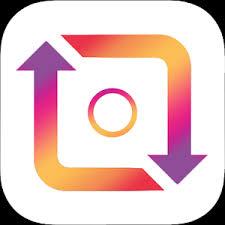 repost instagram apk app repost for instagram reposter apk for kindle top apk for
