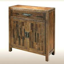 outdoor wicker storage cabinet weatherproof storage cabinets storage cabinet outdoor image of