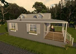 granny flat series 9600 eco homes builders designer eco homes