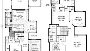 house plans green floor plans for new homes luxamcc org