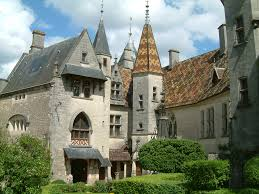 Castle For Sale by Castles In The Middle Ages Archives Page 4 Of 10 Medievalists Net