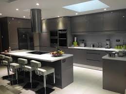 european kitchen design ideas caruba info