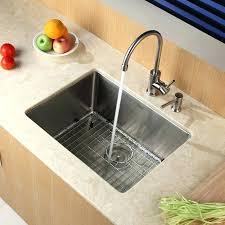 prolific stainless steel kitchen sink undermount kitchen sink stainless steel elkay ectru30179r crosstown