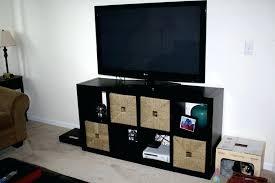 bookcase white tv stand with matching bookshelf combo ikea
