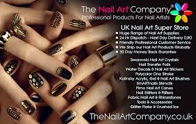 nail artisan ltd bournemouth hairdressing u0026 beauty supplies yell