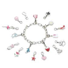 children s bracelets beautiful baby and children s bracelets all usa nomination