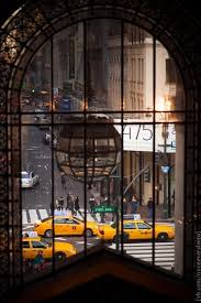 New York travel irons images 118 best new york new york images new york quotes jpg