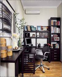 best interior design ideas for study room featuring wooden