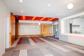 Target Center Floor Plan by Target Terrace Event Spaces L A Live
