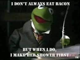 Bacon Meme Generator - coolest pin by meme maker line meme generator line meme creator