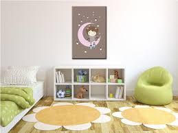 chambre jolis pas beaux cadre deco chambre bebe tableau cadre dco enfant mouse attacks