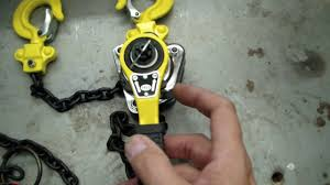 harbor freight hoist wiring diagram pittsburgh automotive electric