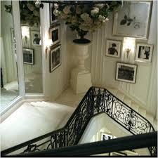 Ralph Lauren Interior Design by 22 Best Ralph Lauren Interior Design Images On Pinterest